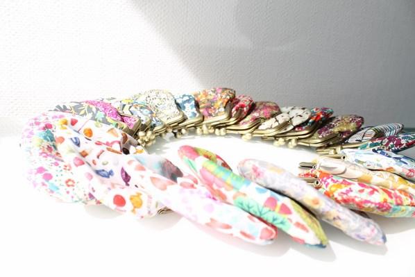 collection-liberty-fauvette-precieuse-sabrina-trefle (8)