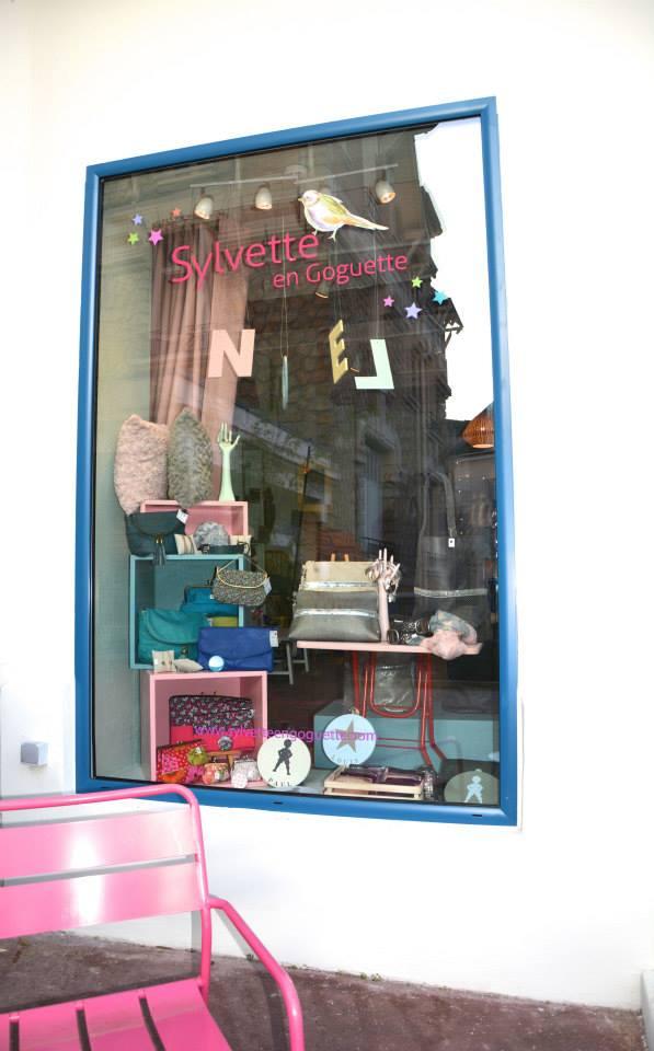 sylvette-en-goguette-boutique (1)