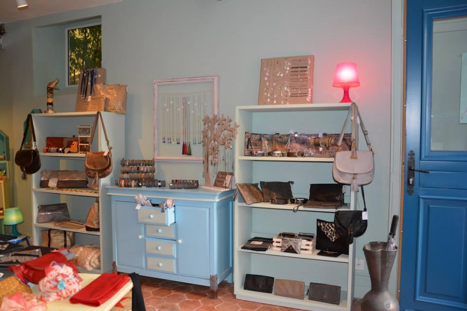 sylvette-en-goguette-boutique (2)