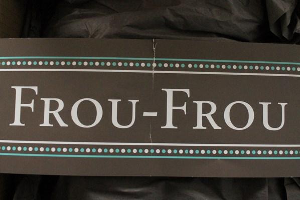 frou-frou-mercerie (1)