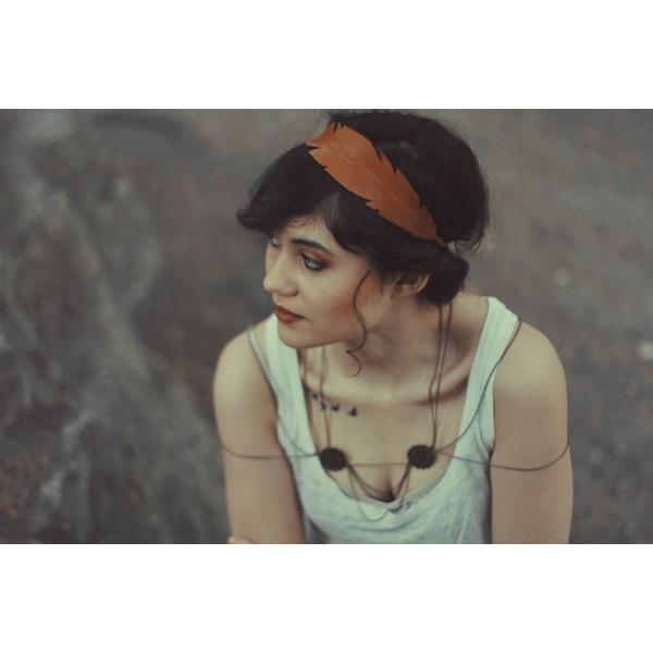 headband-plume-quetzalcoatl-noel