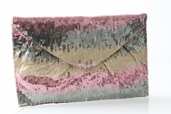 pochette-sabrina-trefle (1)
