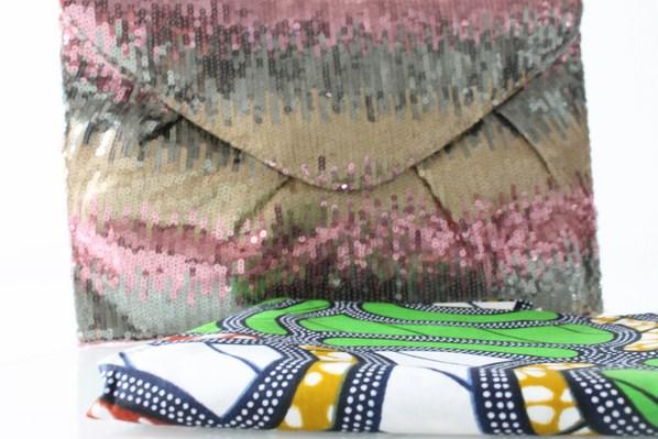 pochette-sabrina-trefle (3)