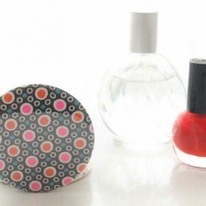 miroir-de-poche-sabrina-trefle (7)