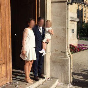 sac-marie-sabrina-trefle-mariage-2