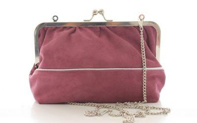 leather-sac-retro-cuir-sabrina-trefle (2)
