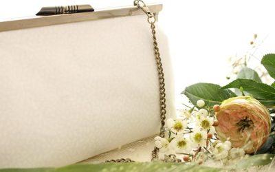 sac-pochette-aby-mariage-sabrina-trefle (1)